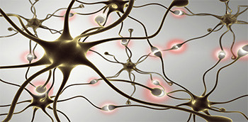 Dibujo de red neuronal